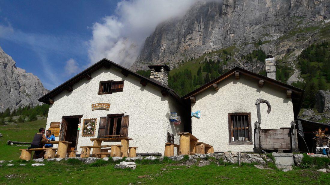Švajčiarsko Zoznamovacie služba Zoznamka špecializované tipy